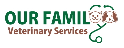 ourfamilyvetservices