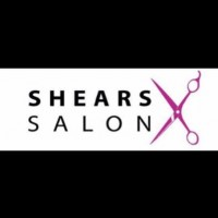 shearssalon