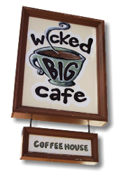 wicked_big_cafe