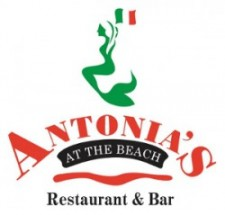 Antonias-New-Logo-2013