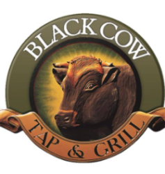 Black Cow Restaurants