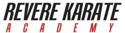 Revere Karate
